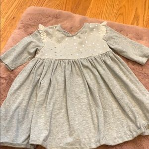 Sparkly great quality dress